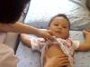 2周岁体检