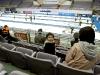 看冰壶比赛
