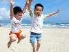 2012假期-岘港-Day 1