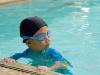 快乐学游泳